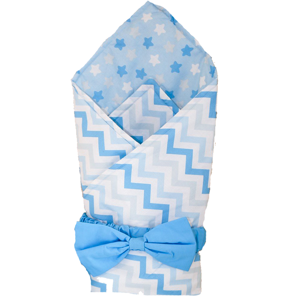 Одеяло на выписку Арго Звездочка одеяло на выписку арго снежинка