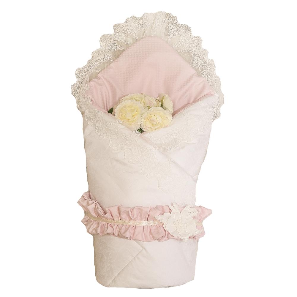 Одеяло на выписку Арго Prima