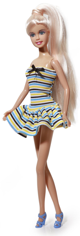 Другие куклы DEFA LUCY с аксессуарами в ассортименте куклы и одежда для кукол defa lucy кукла с аксессуарами 26 см