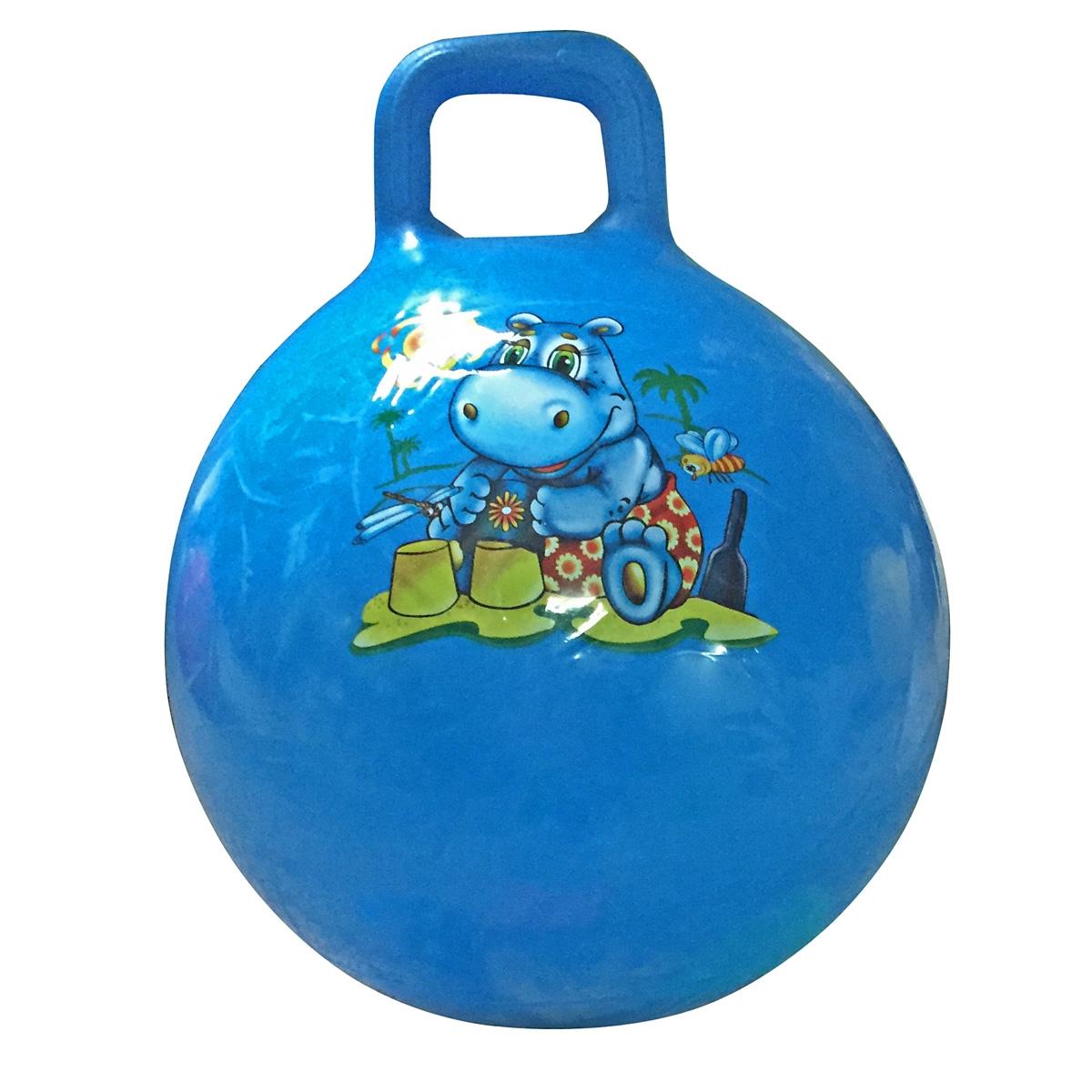 Детские мячи и прыгуны Veld Co 48276