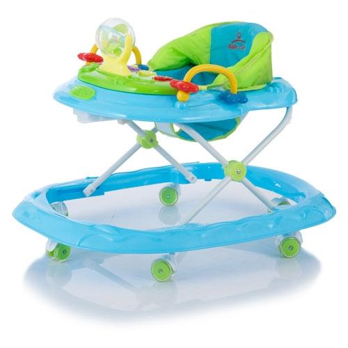 Купить Ходунки, Walker, 1шт., Baby Care Walker, Китай, в ассортименте