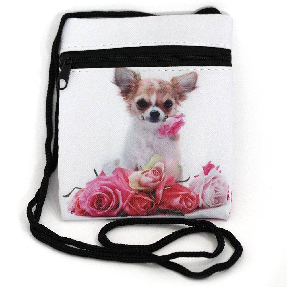 Сумки и рюкзаки Принчипесса Сумка для девочки Принчипесса розовая зонтик принчипесса ms11 со свистком