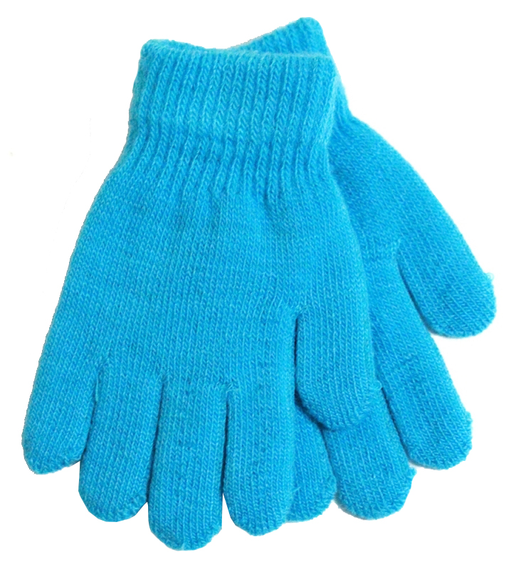 Перчатки Принчипесса для детей