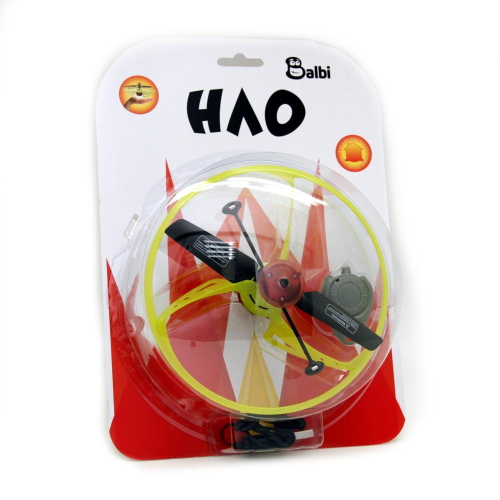 Игрушки на радиоуправлении BALBI FB-008G