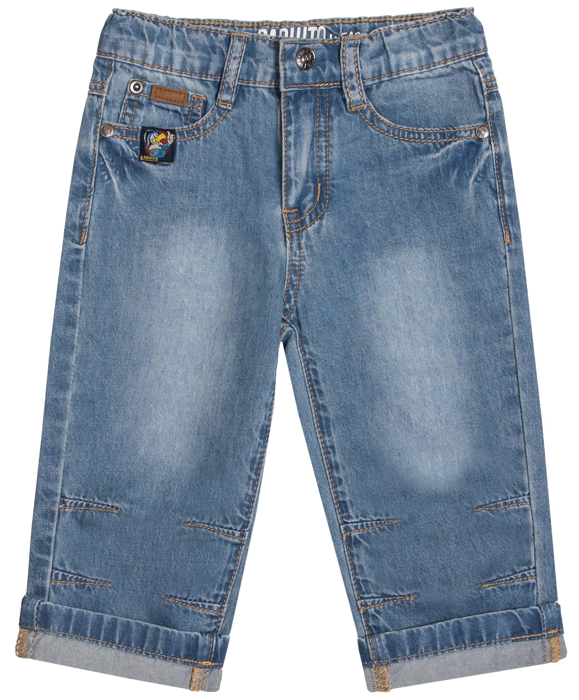 Шорты для мальчика Barkito S19B4005D шорты barkito шорты джинсовые для мальчика barkito супергерой голубые