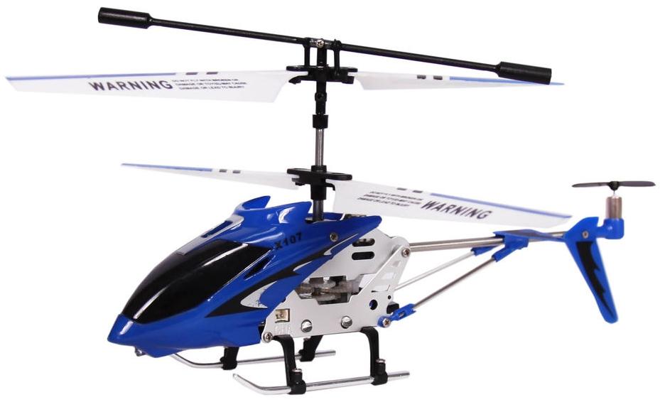 Самолеты и вертолеты Властелин небес  на радиоуправлении   «Стриж»