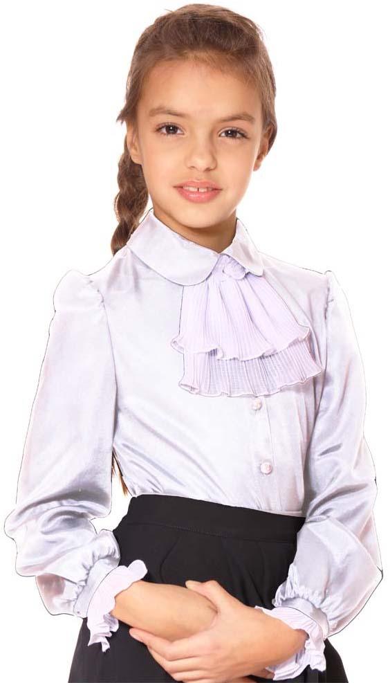 Форма для девочек Смена Блузка для девочки Смена кофеварка tefal cm361e38 черный красный