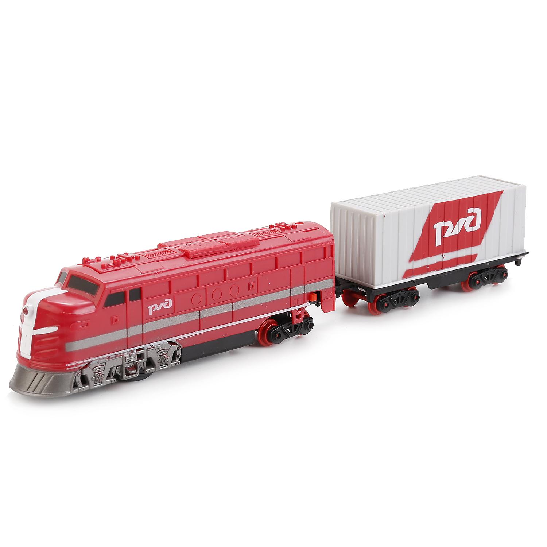 Железные дороги и паровозики Играем вместе Железная дорога Играем вместе «РЖД» играем вместе железная дорога ржд товарный поезд