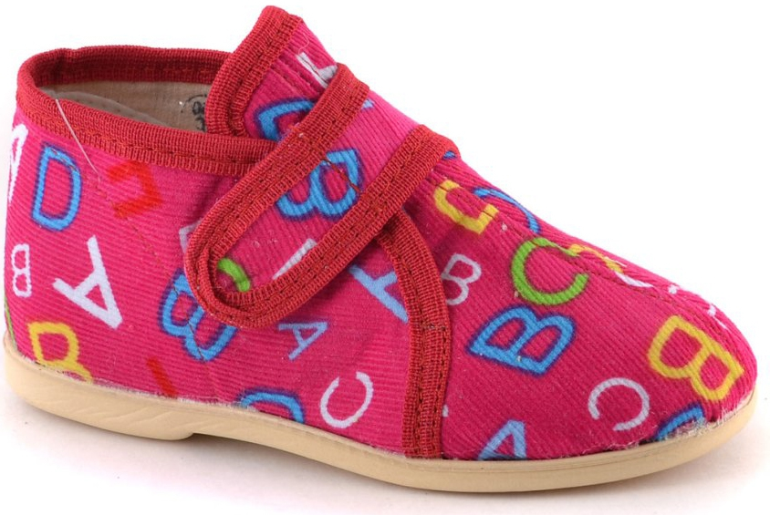 Тапочки Домашки Туфли для девочки Домашки розовые розовые силиконовые виброусы the mustachio