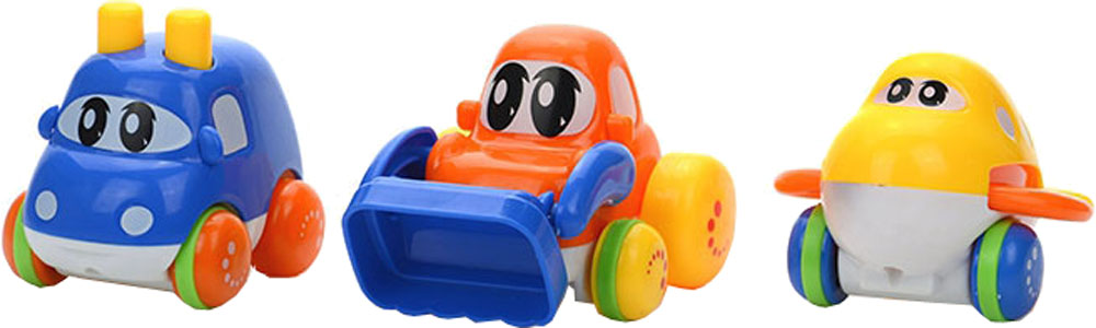 Игрушечные машинки и техника Малышарики Транспорт раскраска малышарики транспорт