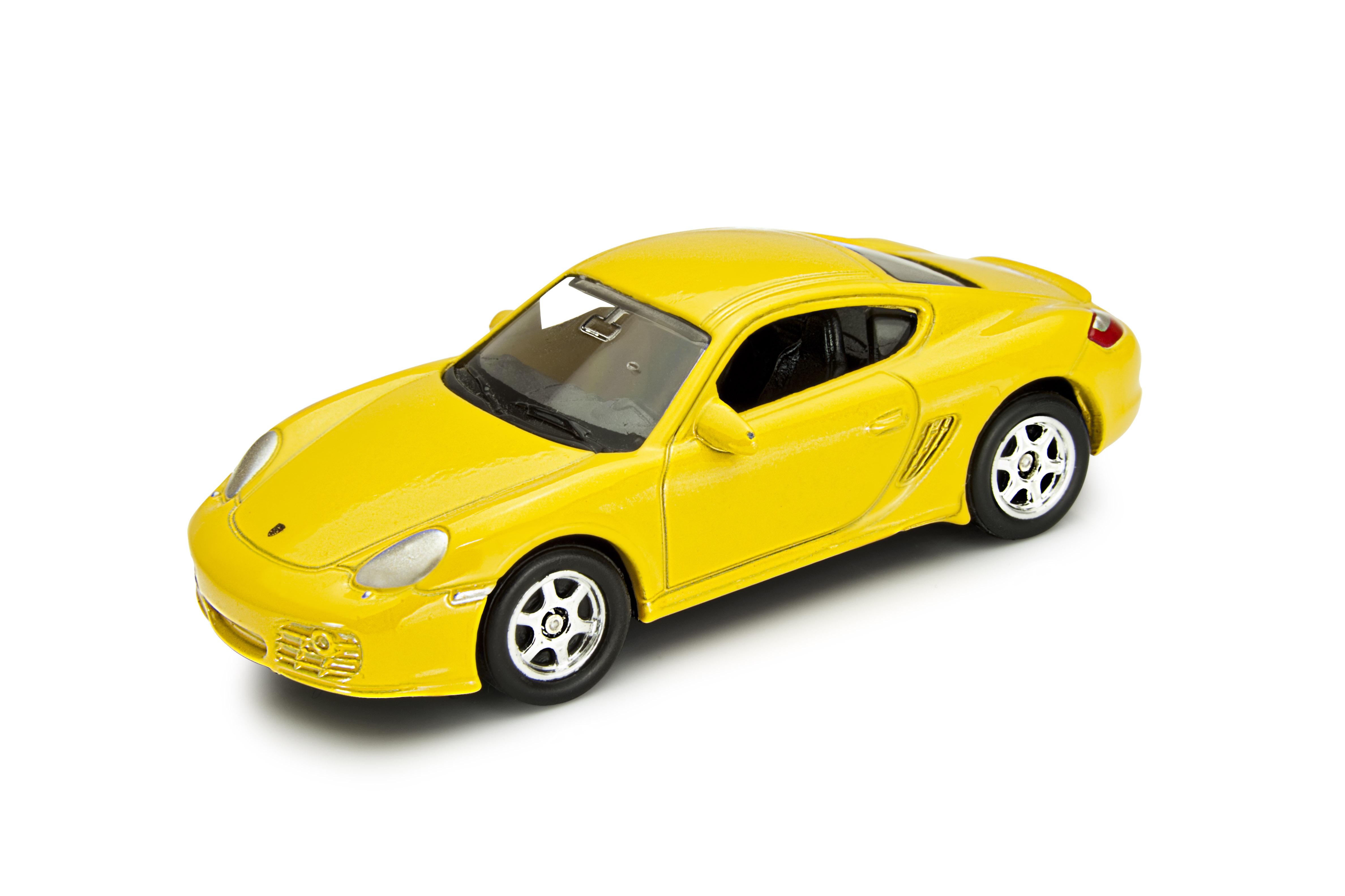 Машинки и мотоциклы Welly Welly 1:60 52020A_B цена