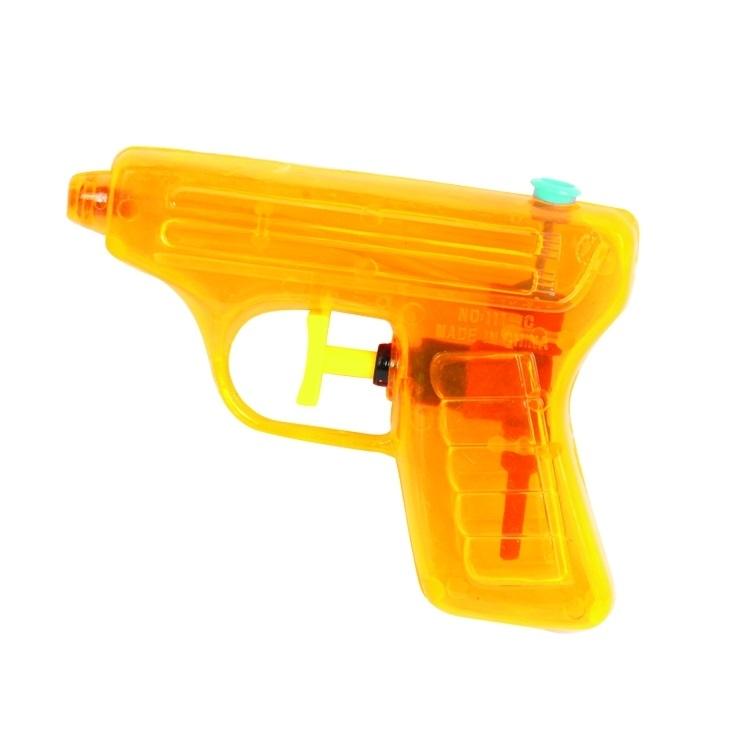 Игрушечное оружие и бластеры Bebelot Шпион