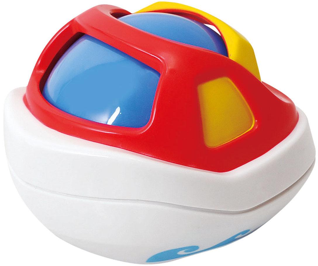 Развивающие игрушки PLAYGO Развивающая игрушка Playgo «Кораблик» развивающий центр playgo для самых маленьких