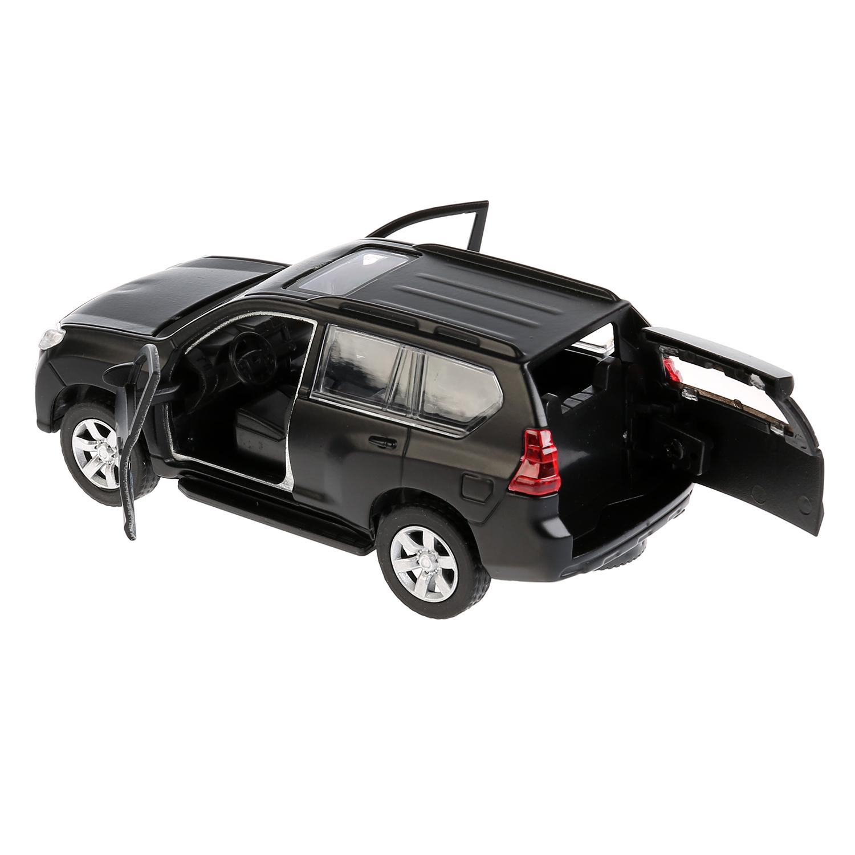 Машина Технопарк «UAZ PICKUP» все цены