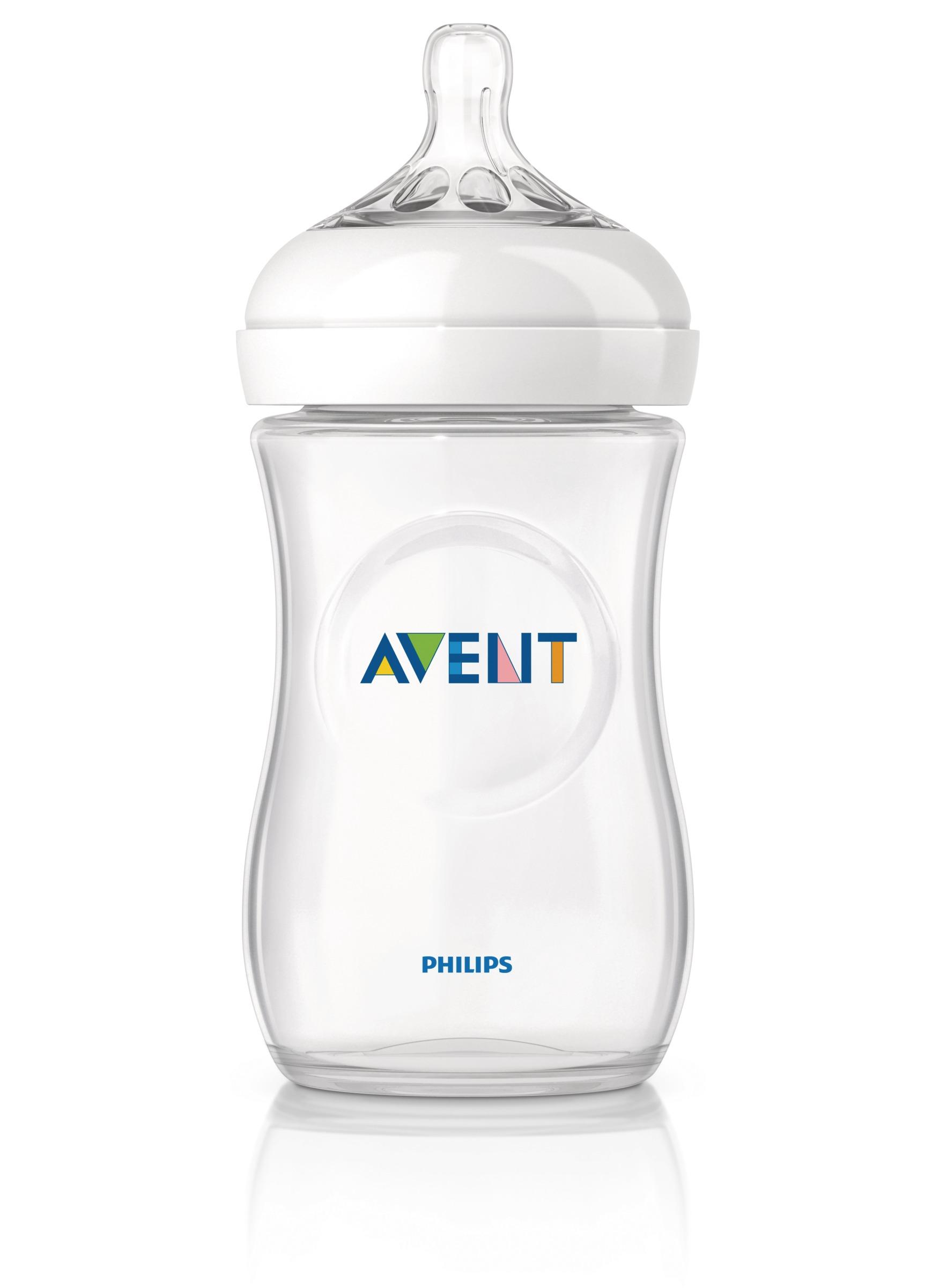 Бутылочка для кормления Philips SCF693/17 avent бутылочка для кормления 125 мл