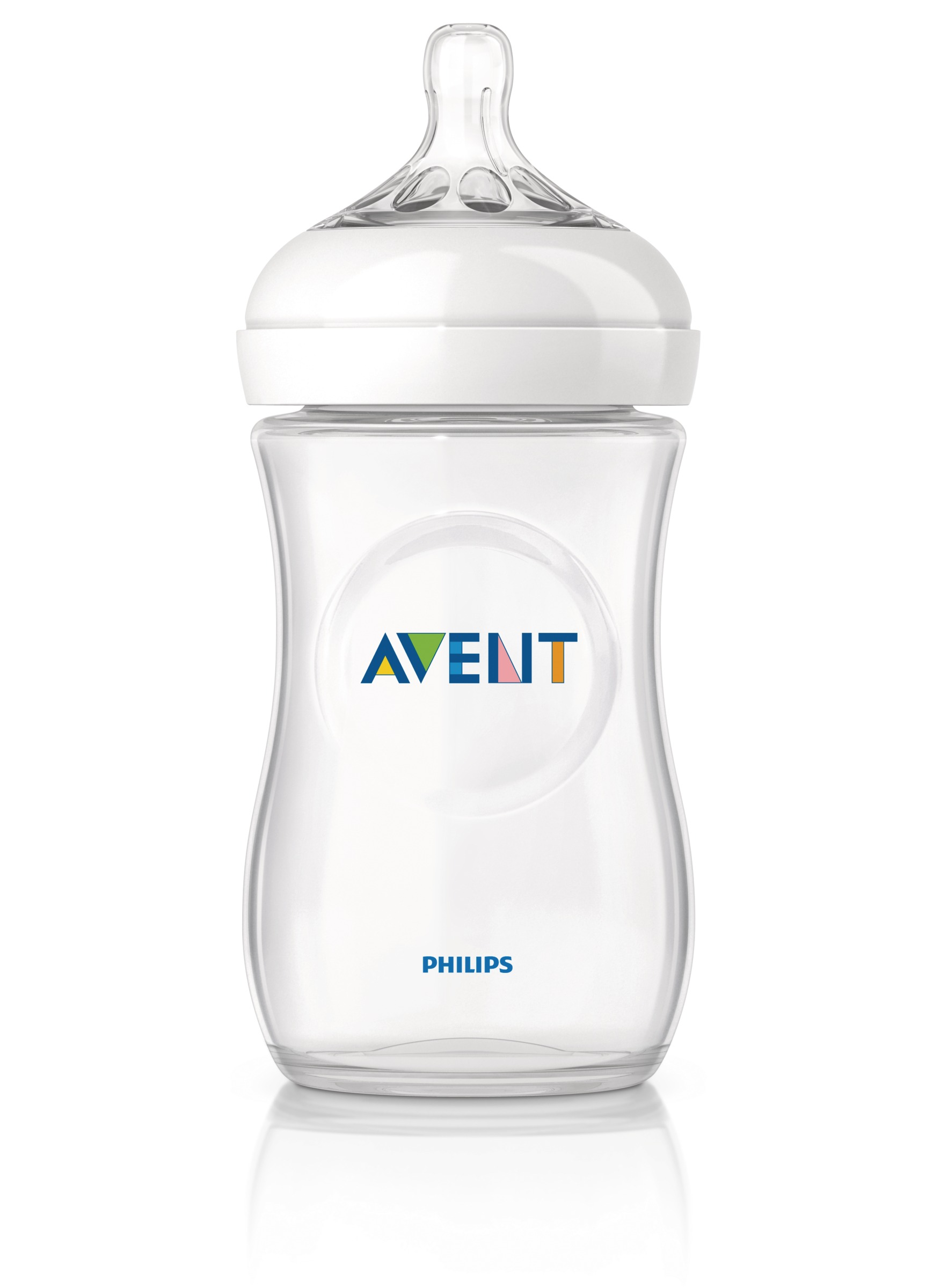 Бутылочки Philips AVENT SCF693/17 philips avent бутылочка серии natural 125 мл 2 шт scf690 27