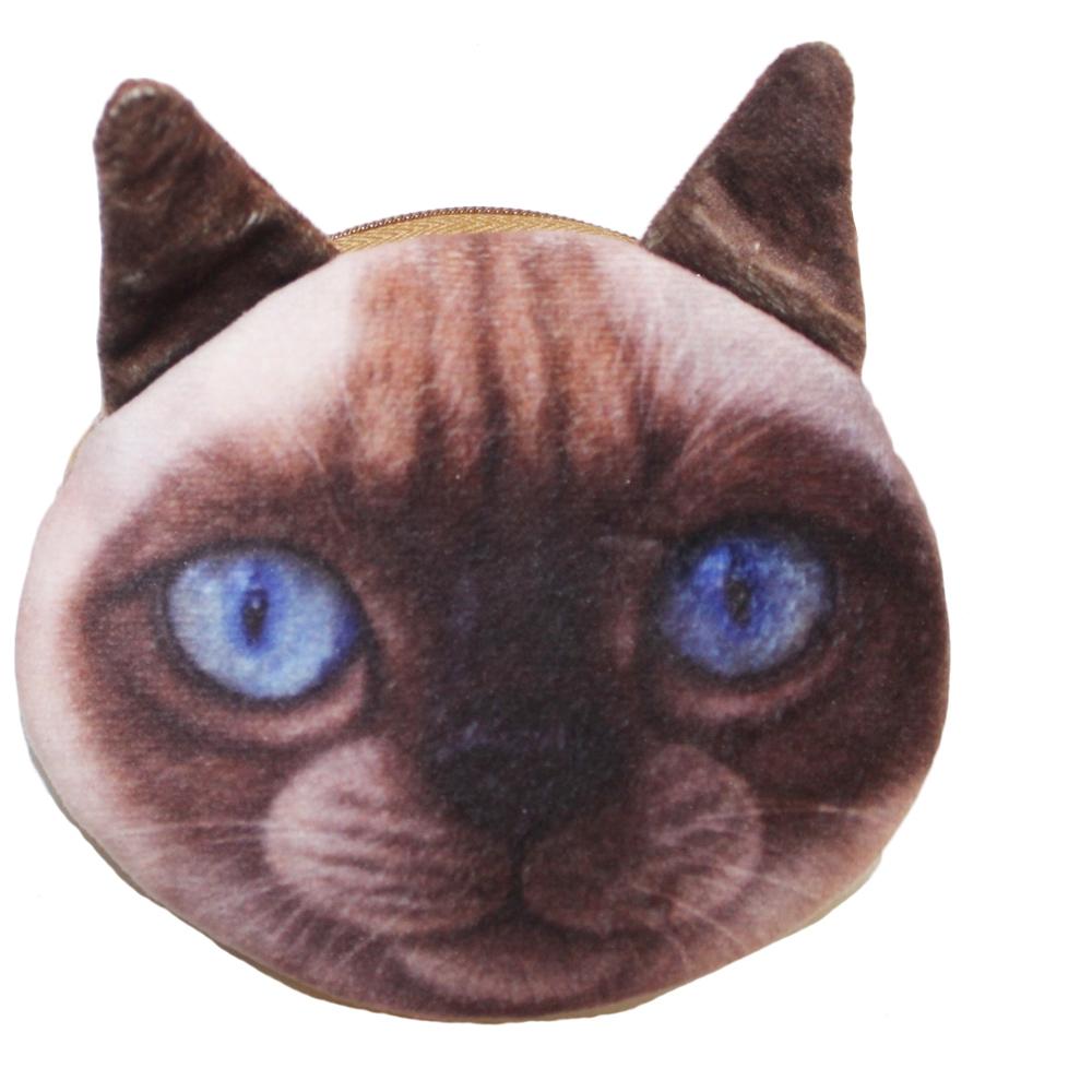 Сумки и рюкзаки Принчипесса Сумка-игрушка Принчипесса для девочки зонтик принчипесса ms11 со свистком