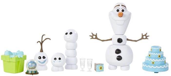 Другие куклы Disney Frozen Холодное Сердце Олаф фигурки игрушки disney frozen фигурка игрушка