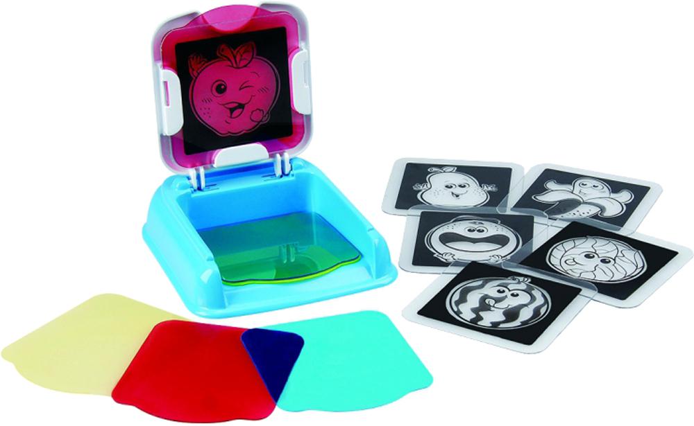 Развивающая игрушка PLAYGO Изучаем цвета