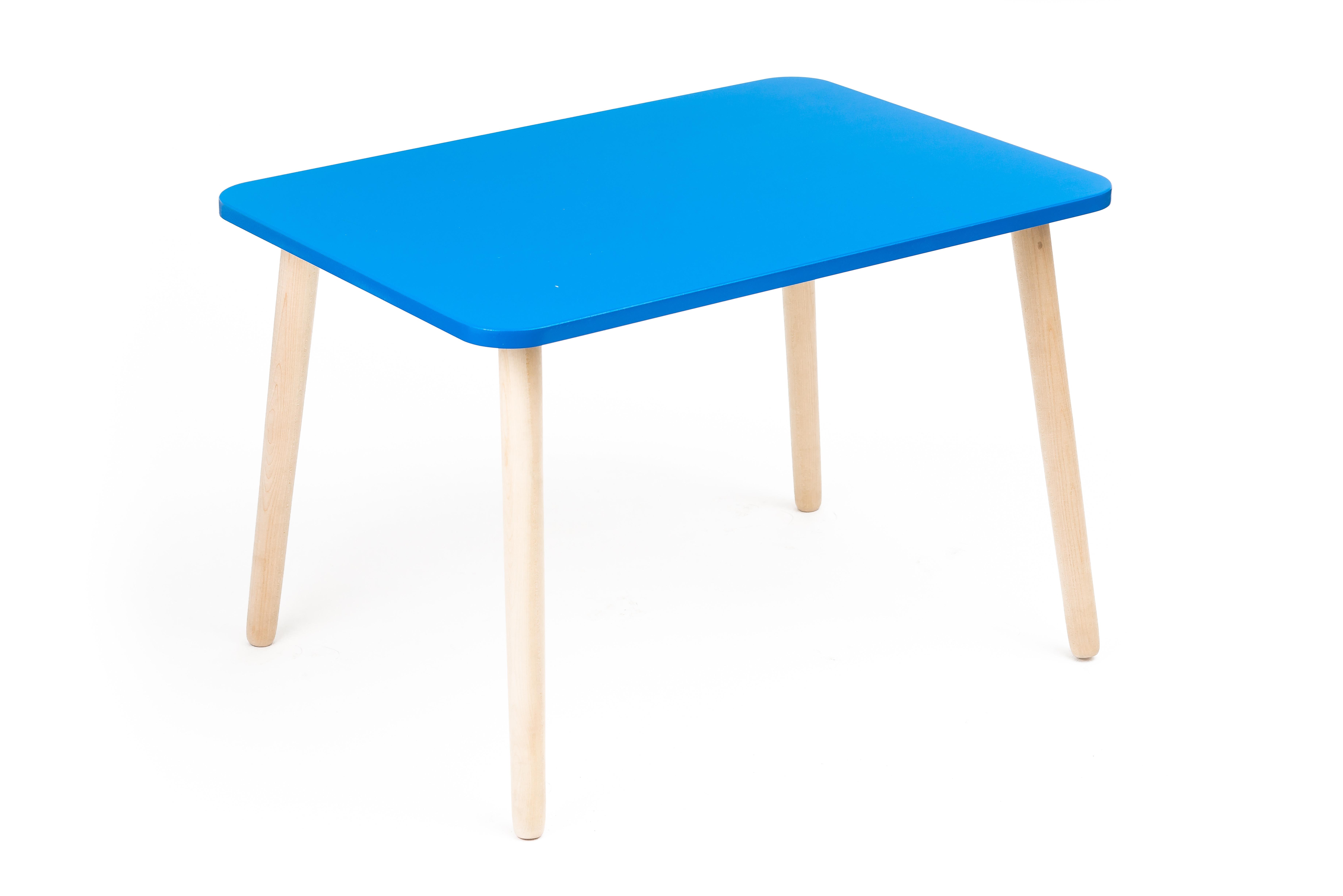 Столы и стулья Polli Tolli Джери