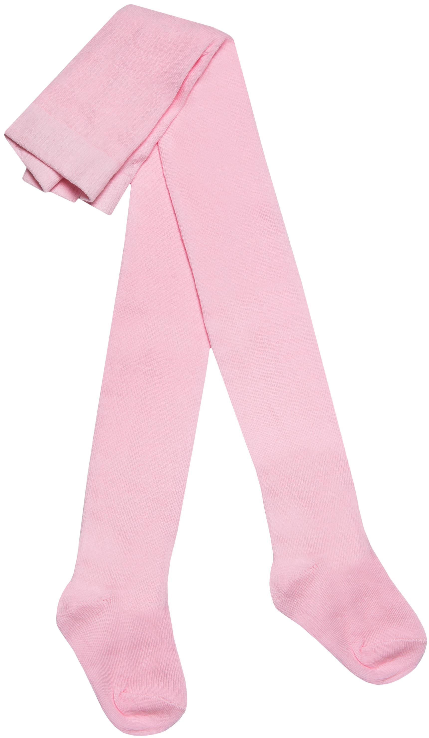 Колготки Barkito Колготки для девочки Barkito, розовые цена 2017