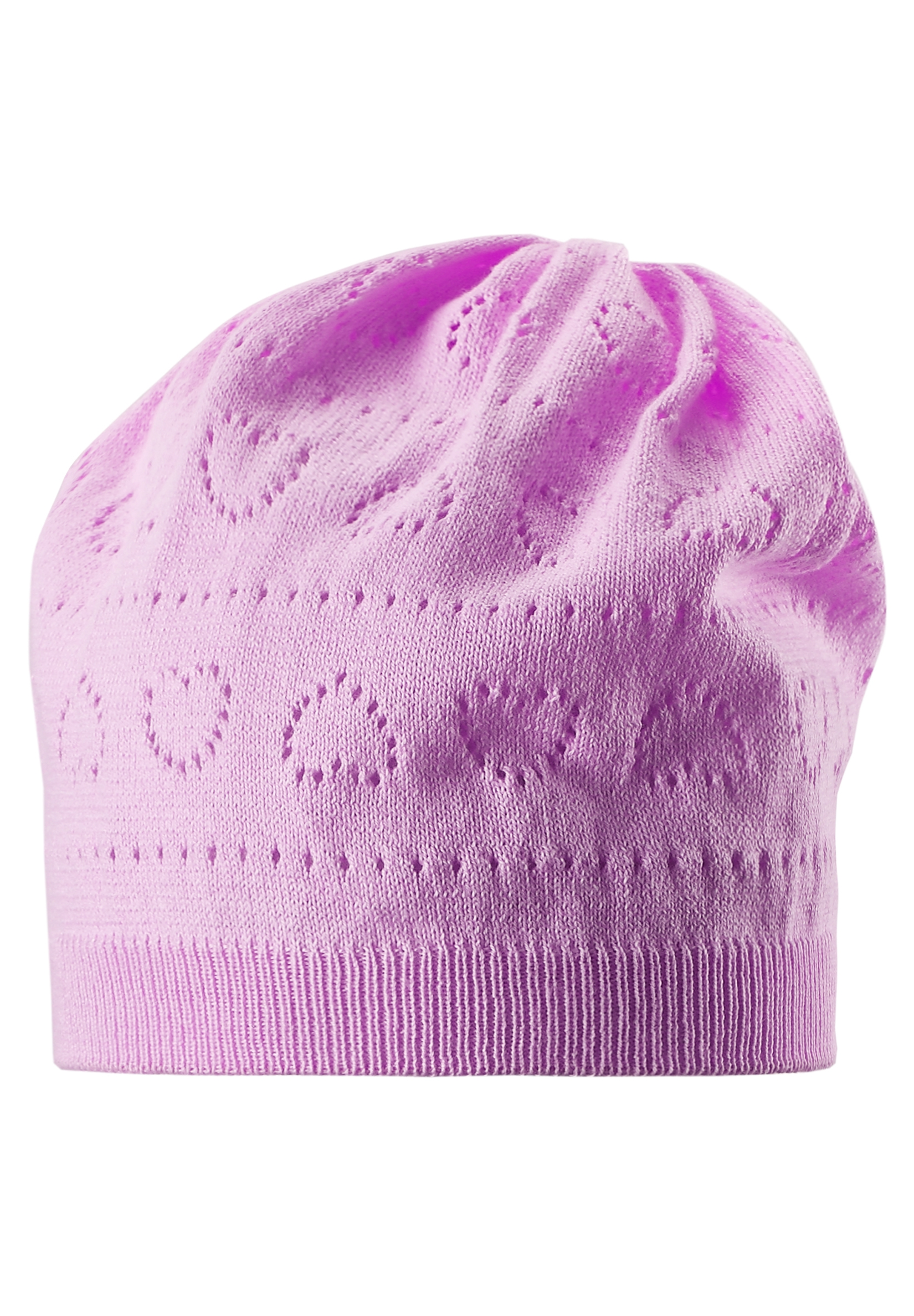 Головные уборы Reima Шапка для девочки, Beanie, Meringue baby pink, розовая ac dc ac dc for those about to rock we salute you lp