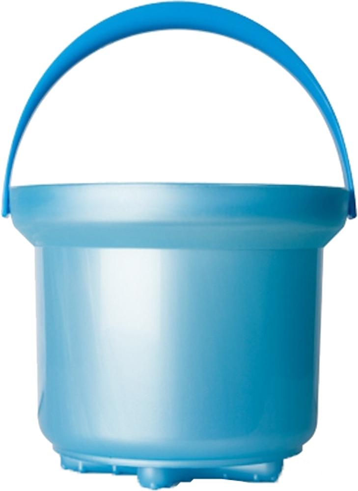 Игрушки для песка Рославльская игрушка Рославльская игрушка «Морская звезда»
