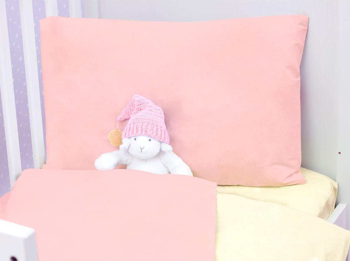 Постельные принадлежности Mirarossi Ninna Nanna Pinkie комплект постельного белья mirarossi sofia