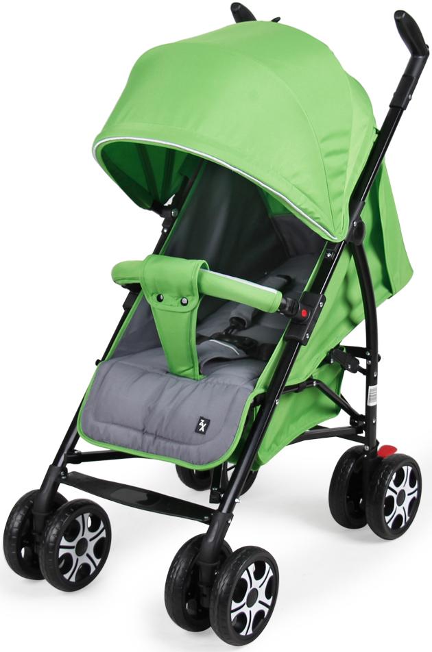Детские коляски ZVA Walker