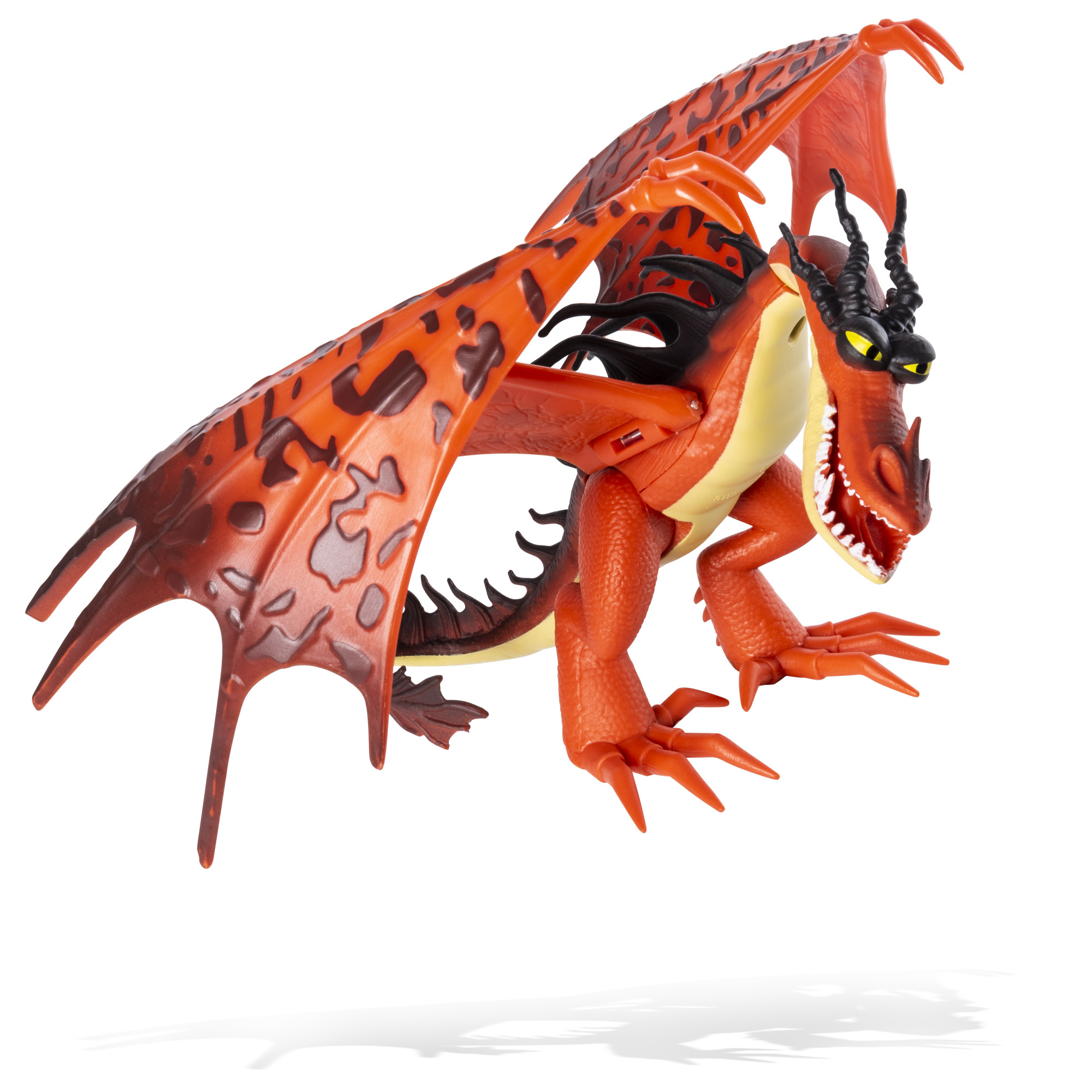 Фигурка Dragons 66620