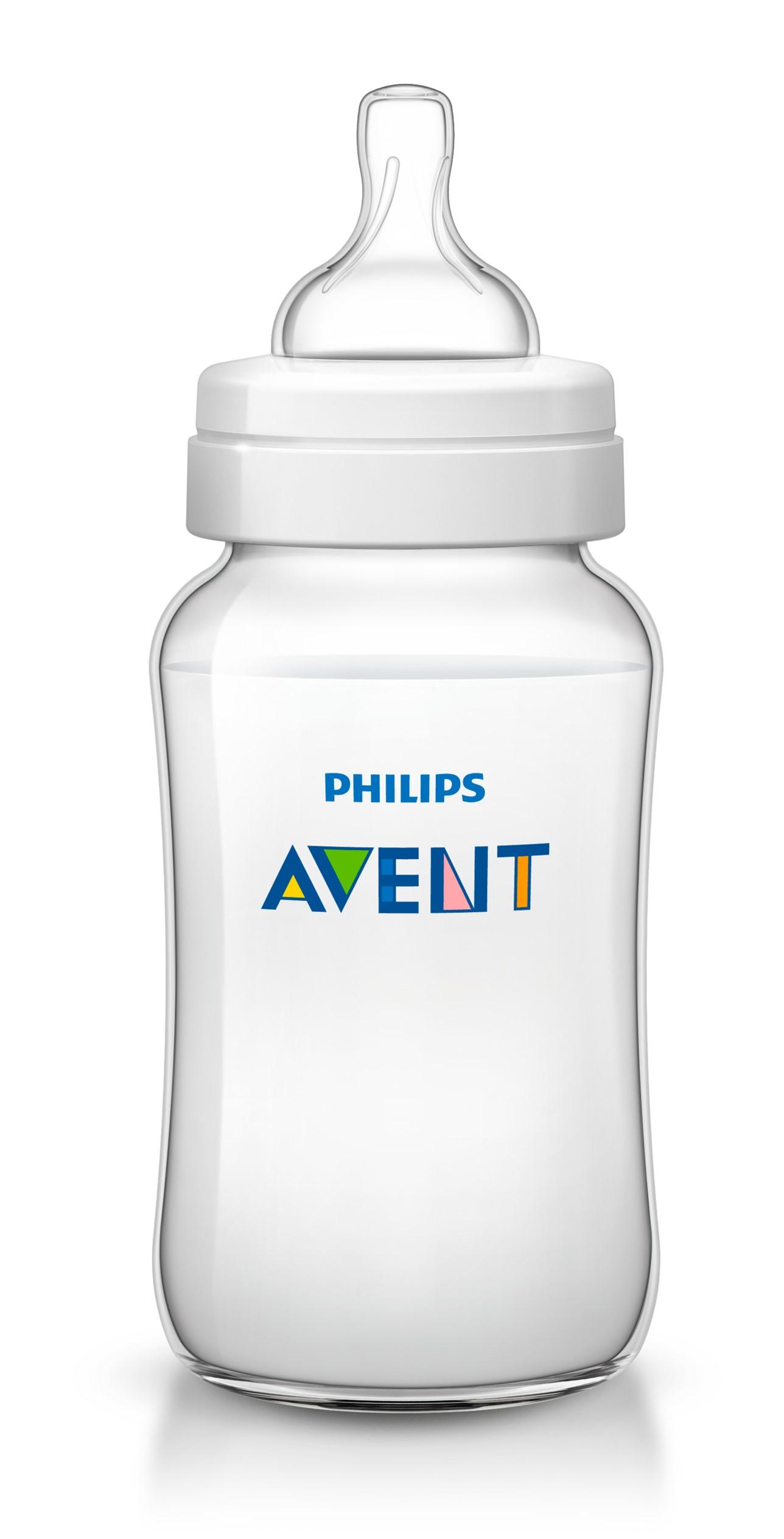 Бутылочка для кормления Philips SCF566/17 avent бутылочка для кормления 125 мл