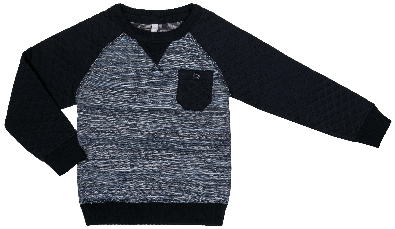 Футболки Barkito Джунгли зовут 45Y-26163KOR футболки barkito футболка с длинным рукавом для мальчика barkito монстр трак синяя