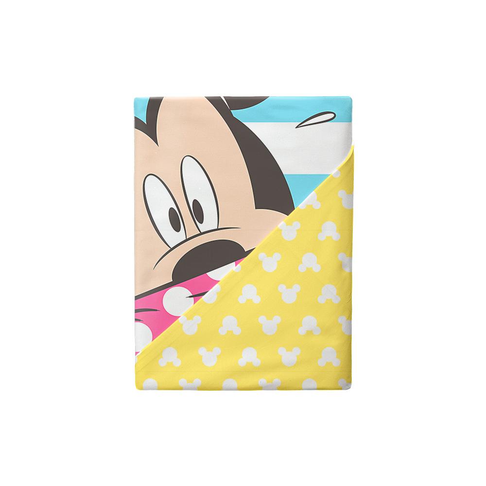 Постельные принадлежности Disney Oh, Mickey! комплекты белья