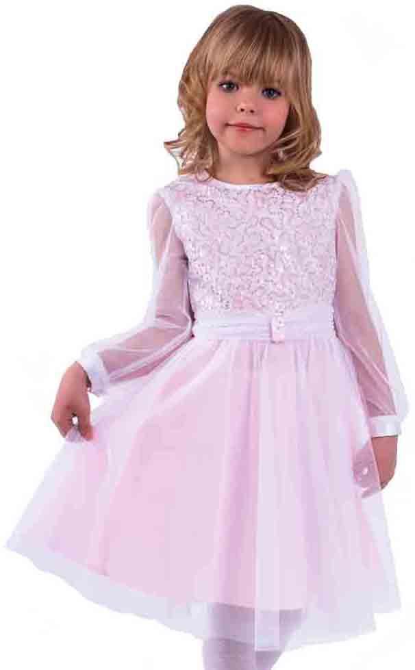 Платья и сарафаны Смена 14с507 платье eccentrica платья и сарафаны мини короткие