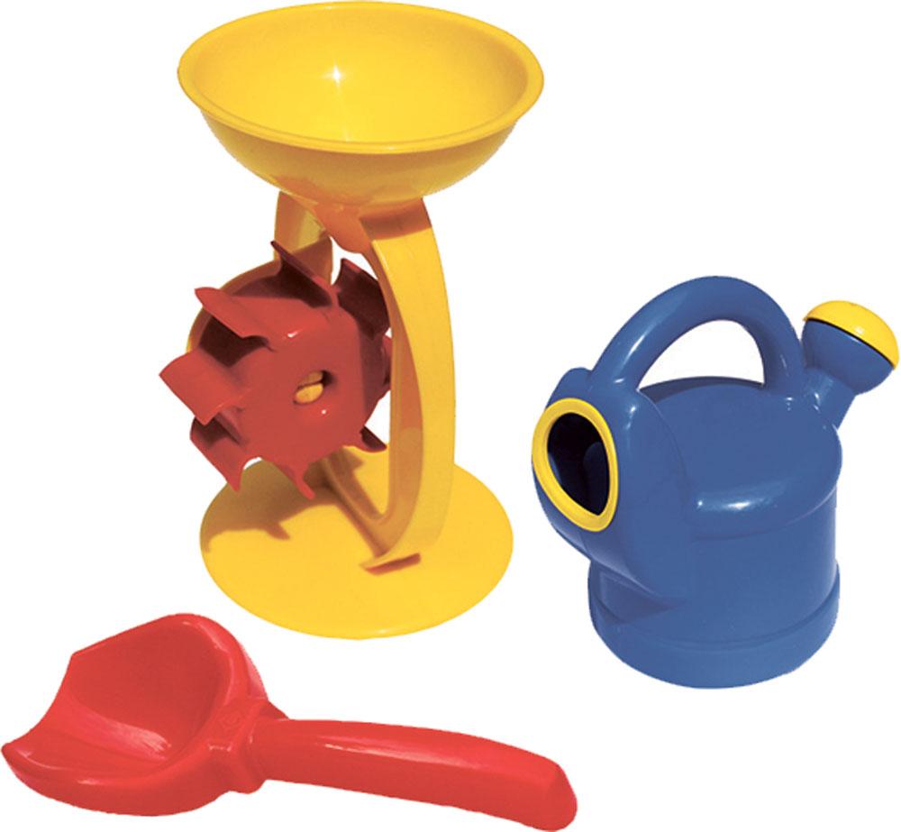 Игрушки для песка Спектр Спектр напольная плитка impronta ceramiche scrapwood wind sq 15x90