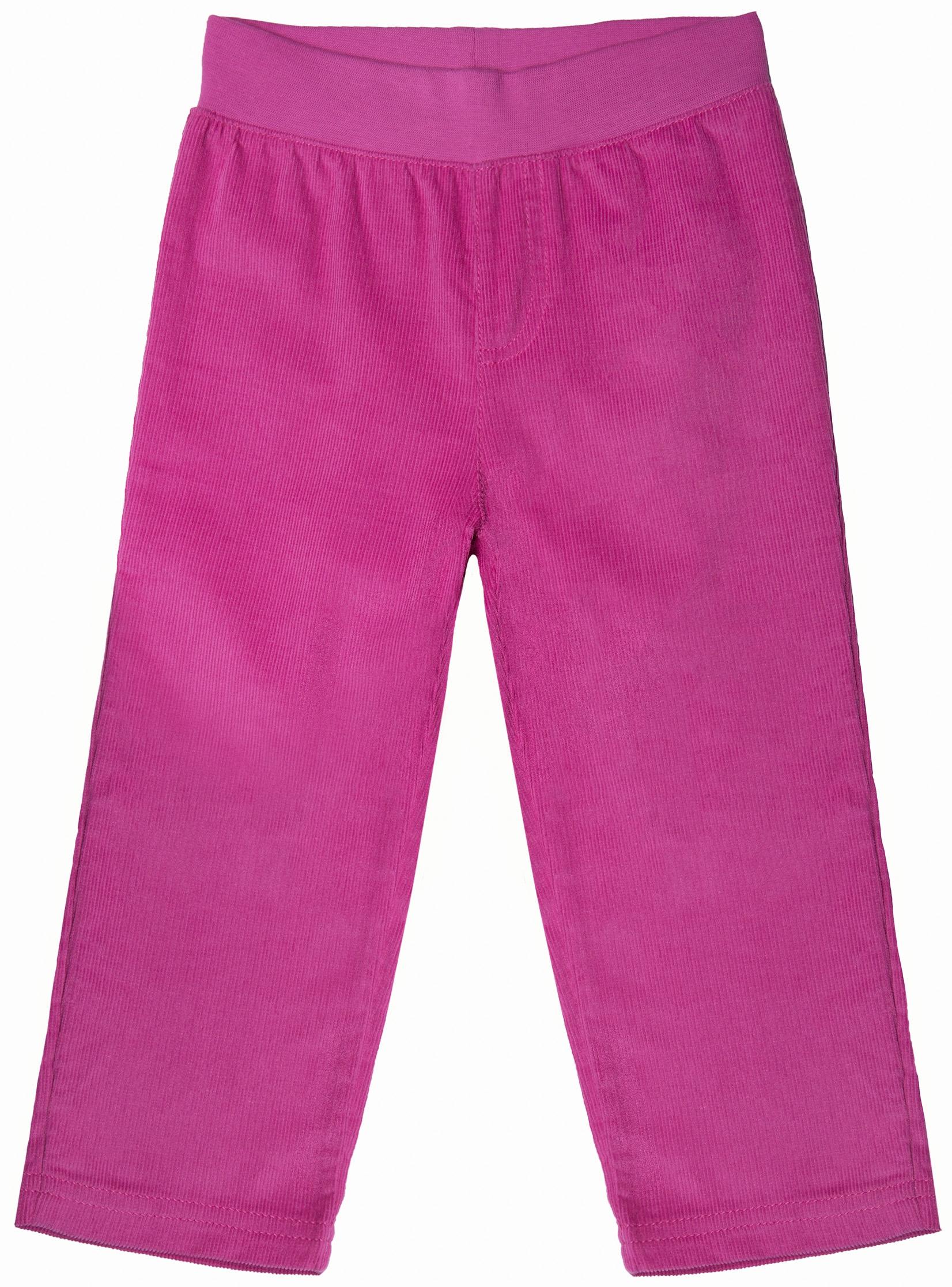 Брюки для девочки Barkito Солнечный берег 1 футболка с длинным рукавом barkito солнечный берег 1