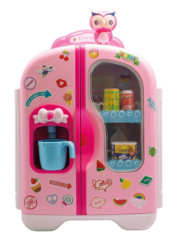Аксессуары Консуни Время готовить: Холодильник холодильник bcd 320wdca bcd 320wdsa bcd 318wdca