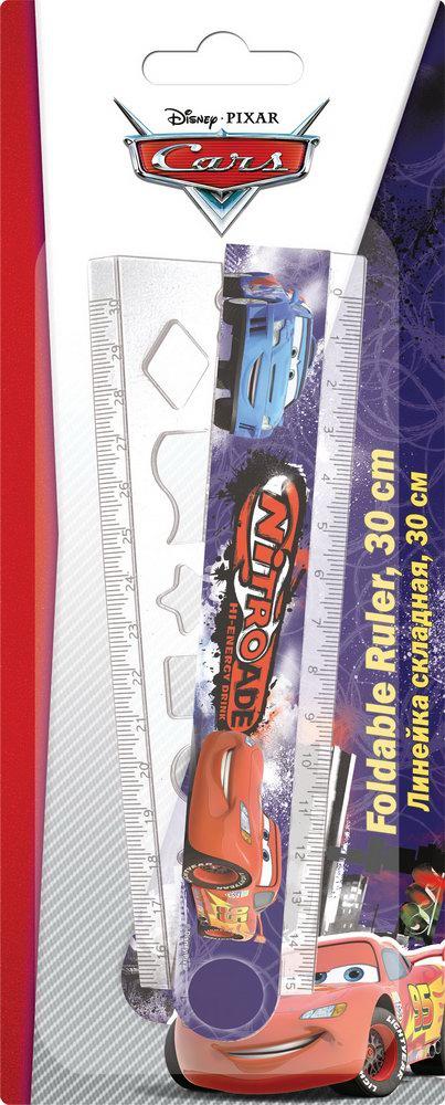 цена на Канцелярия Cars 30 см