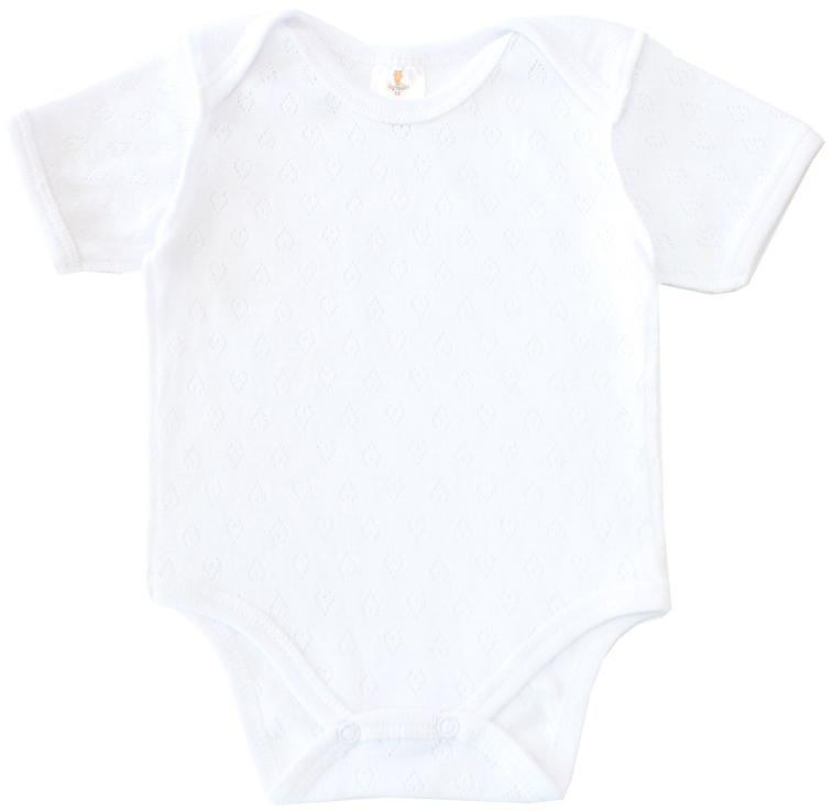 Первые вещи новорожденного КотМарКот Боди с коротким рукавом красное боди emma xxl 3xl
