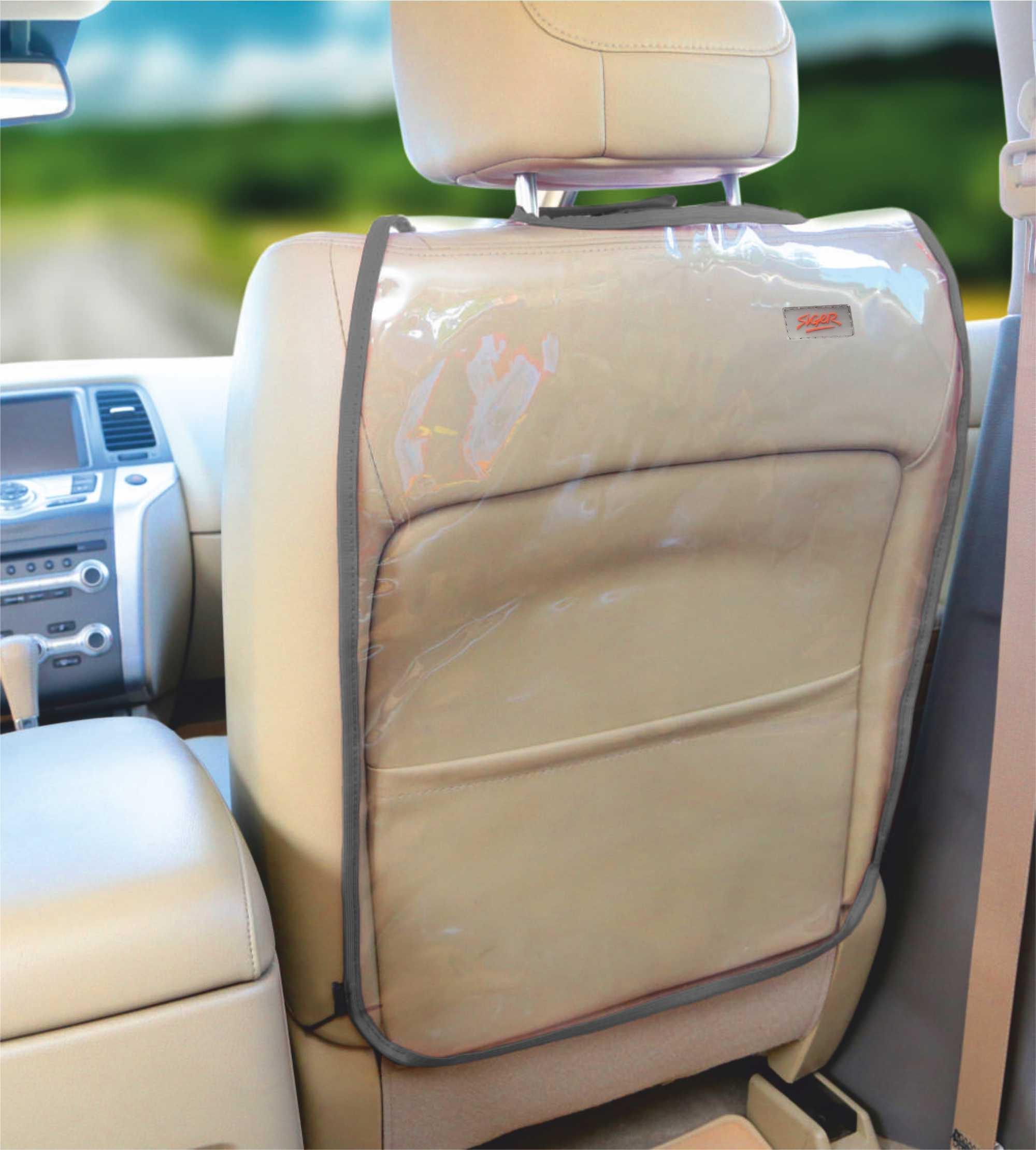 Защитная накидка SIGER SAFE-3 обогреватели автомобильные elektron накидка на подушку сиденья автомобиля