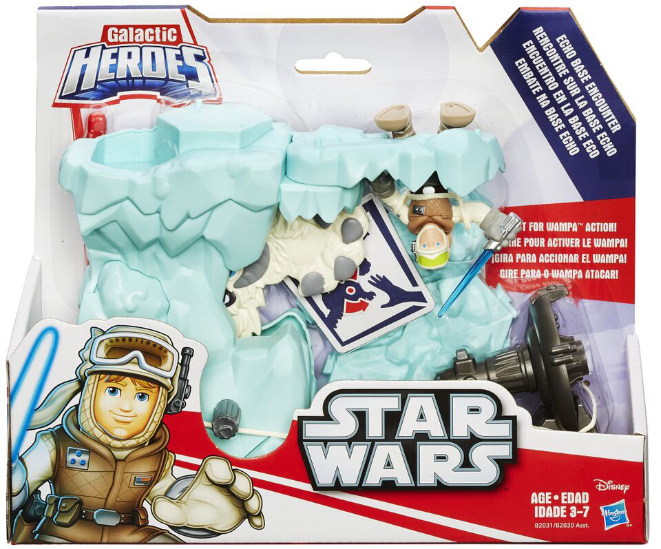 Фигурки Hasbro Star Wars Приключение real life intermediate аудиокурс на 4 cd