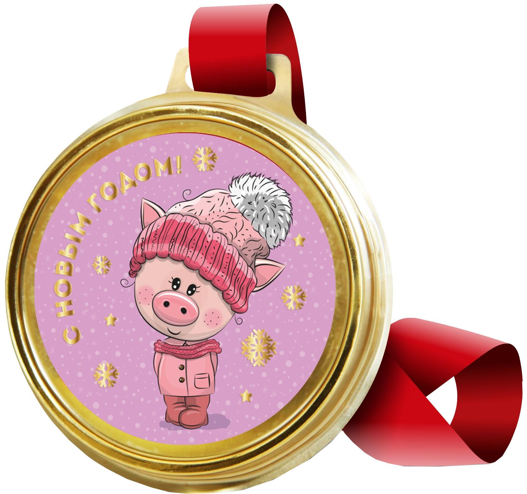 Шоколад молочный Капля Радуги Капля Радуги Медаль 45 г