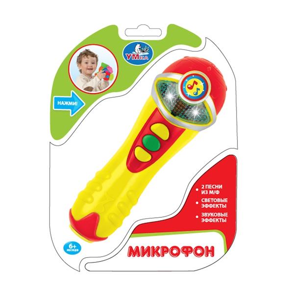 Развивающая игрушка Умка Обучающая игрушка