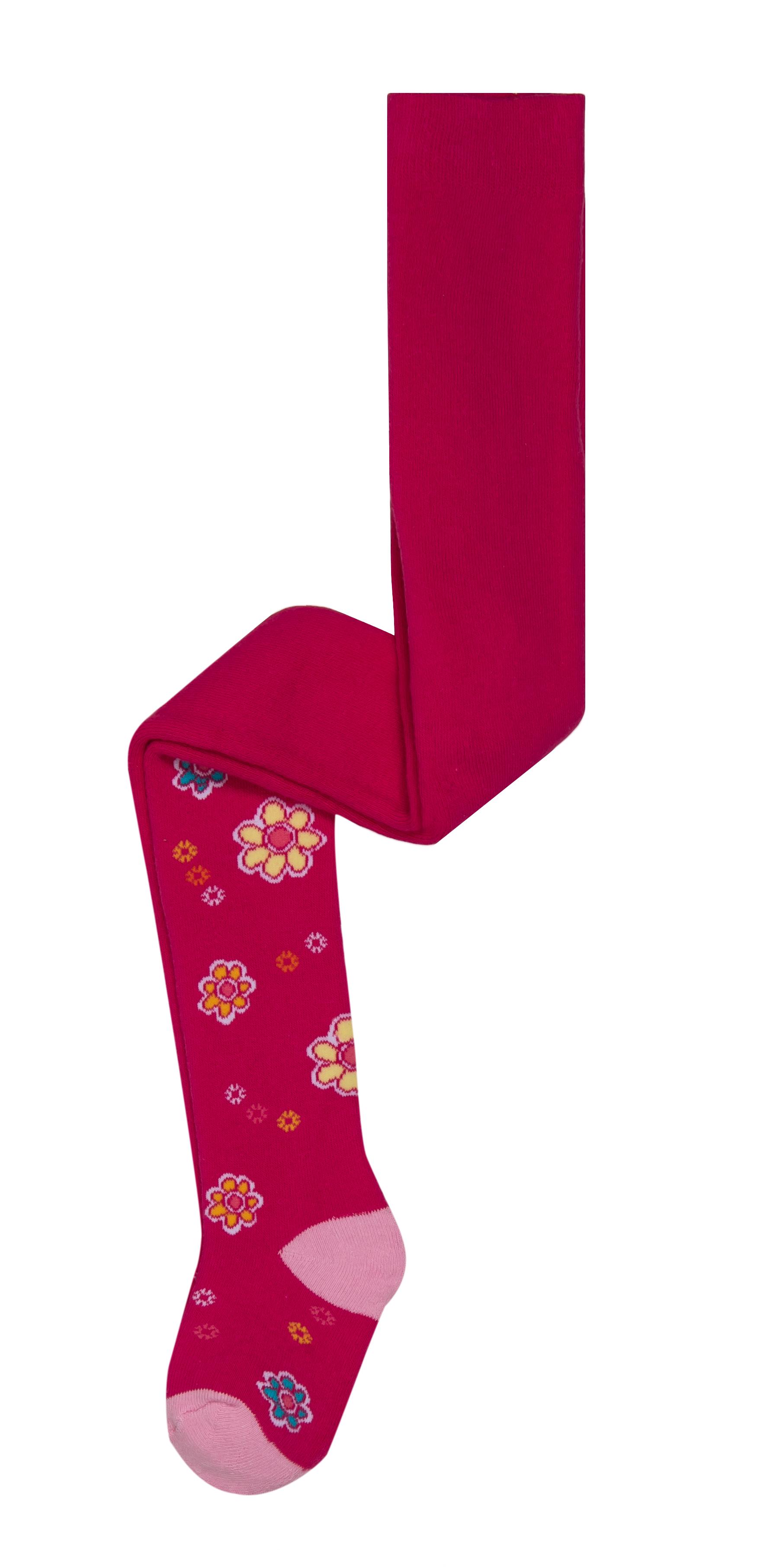Колготки Barkito для девочки, розовые колготки кидис колготки х б 8 марта розовые