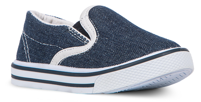Кроссовки для мальчика Barkito KRW18117 кроссовки barkito krs18310