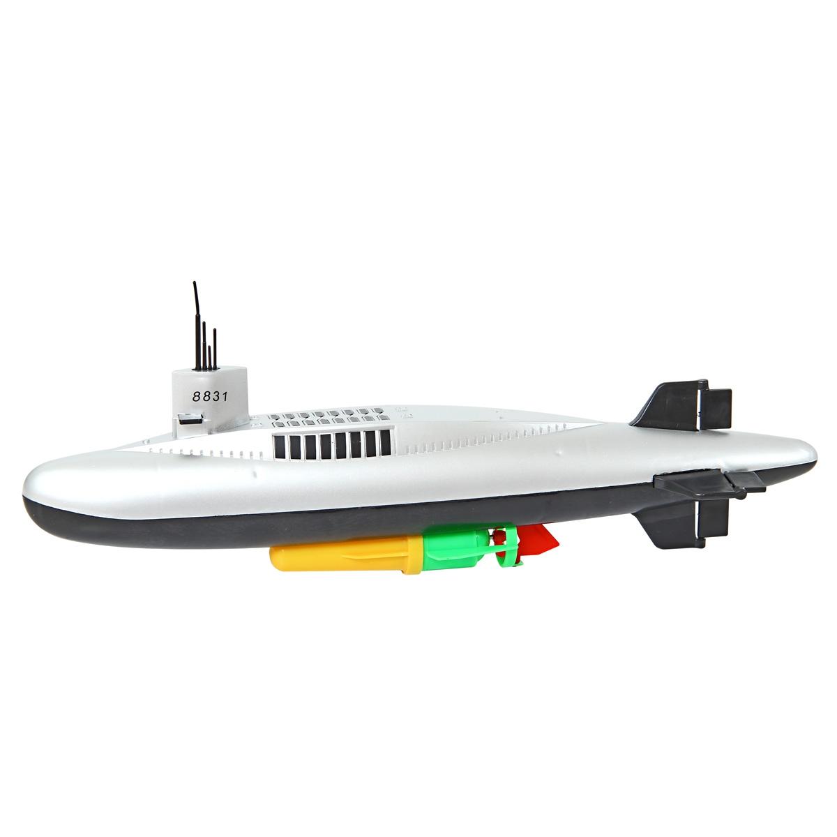 Купить Катера и лодки, Лодка подводная, Veld Co, Китай, мултиколор