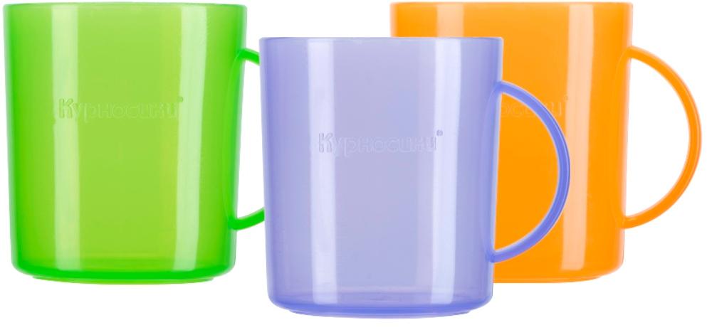 Чашки и поильники Курносики Курносики цветная валентина васильевна королёва носики курносики