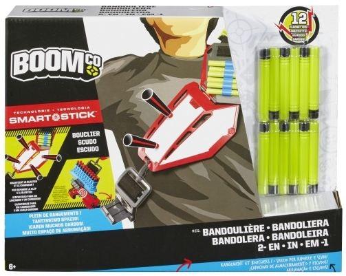 Игрушечное оружие и бластеры Mattel 2 в 1 mattel система быстрой перезарядки бластеров boomco