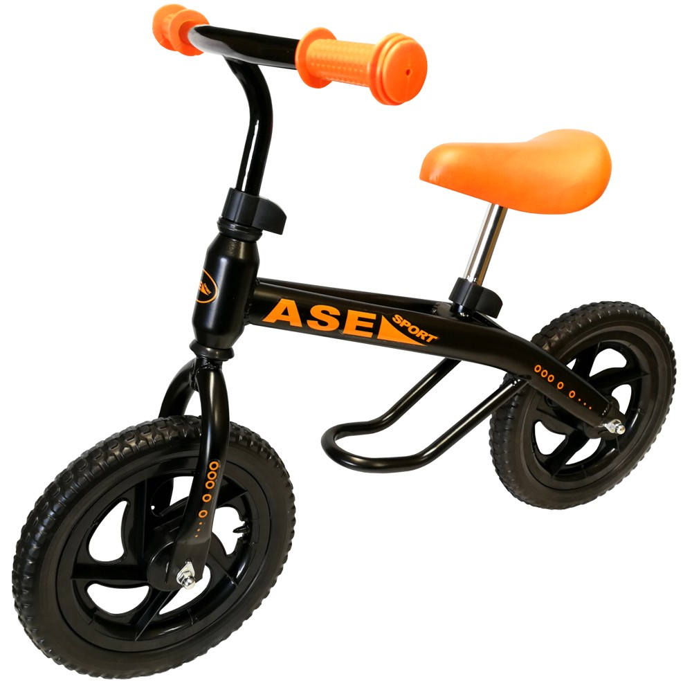 Беговелы ASE-SPORT ASE-Sport bike ase 608 s