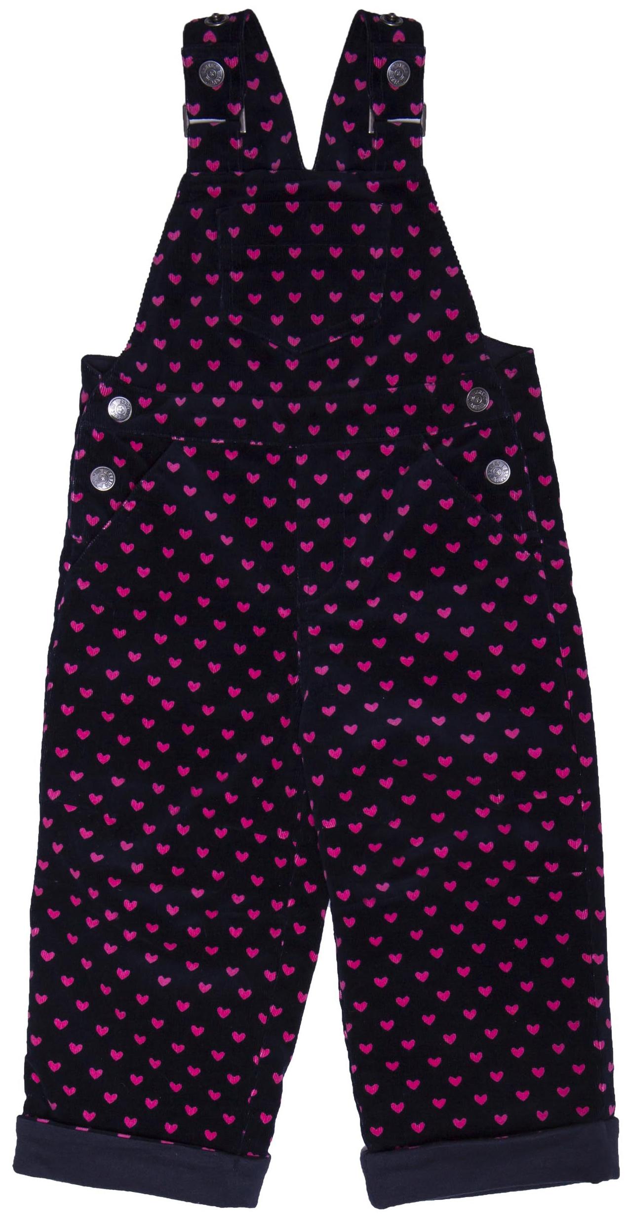 Полукомбинезон для девочки Barkito Принцесса 2 полукомбинезон джинсовый для мальчика barkito деним